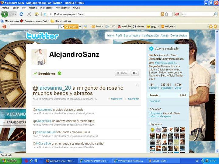 PRIMEROS MENSAJES DE ALE!!!! 28586_12