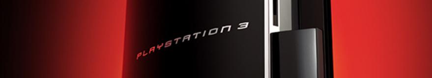 PlayStation Fórum