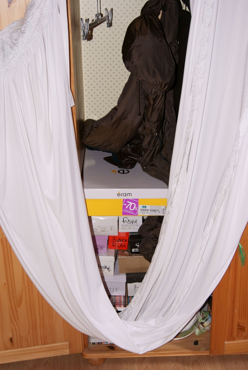 vende de tenue arabe Robe910