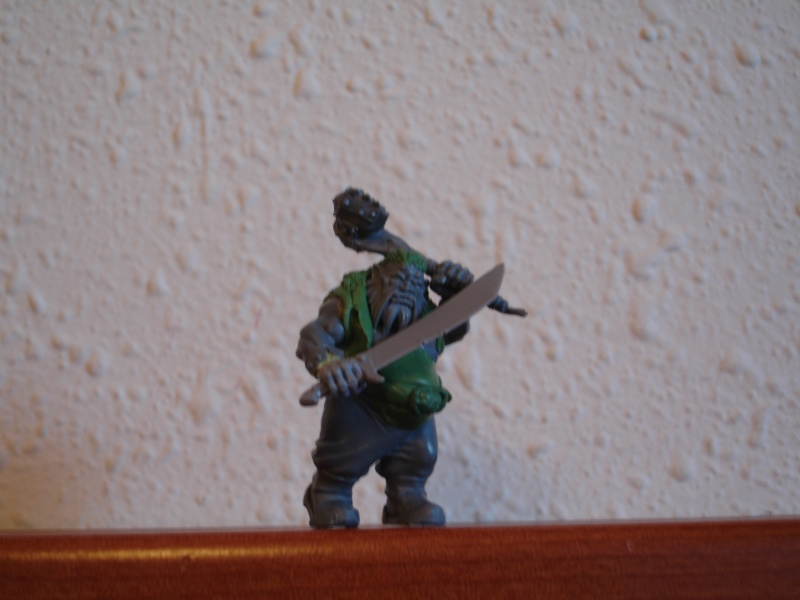 The Johann cocainne ostland band 4.0. Dsc06210