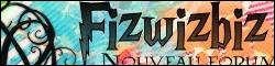 Forum RPG Fizwiz10
