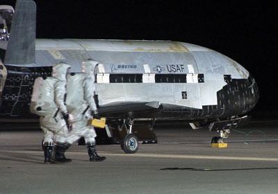 lancement Atlas V et retour sur terre X-37B (22/04/2010-03/12/2010) - Page 13 00510
