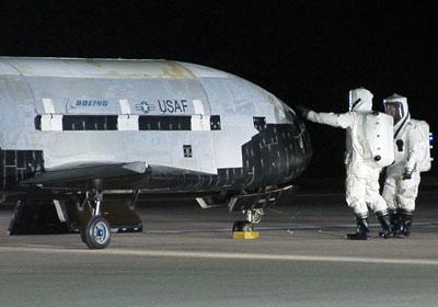 lancement Atlas V et retour sur terre X-37B (22/04/2010-03/12/2010) - Page 13 00610