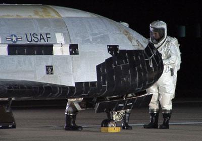 lancement Atlas V et retour sur terre X-37B (22/04/2010-03/12/2010) - Page 13 00710