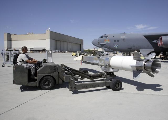 Un vol hypersonique pour le X-51 Waverider. 09071710