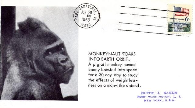 les animaux spatiaux 1969_011