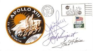 Apollo 13 (1970) - Page 3 1970_012