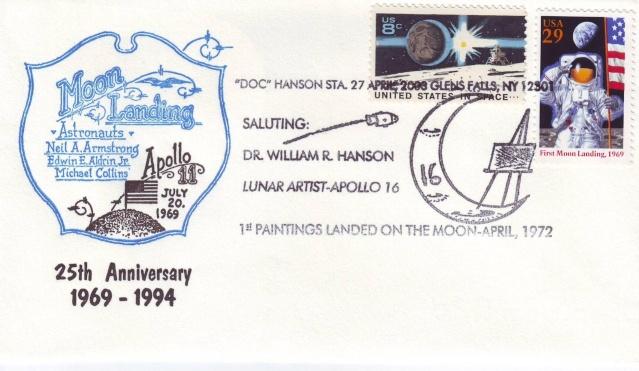 Dave Scott 2003_011