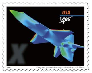 8 juin 1959 / 50 ans du 1er vol du X-15 par Scott Crossfield 2006_010