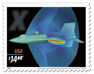 8 juin 1959 / 50 ans du 1er vol du X-15 par Scott Crossfield 2006_011