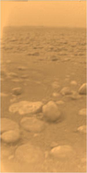 25 mars 1655 - Huygens découvre Titan 300px-10