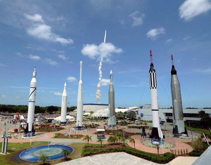 [STS-132] Atlantis : fil dédié au lancement. (14/05/2010 à 20h19) - Page 16 30505_10