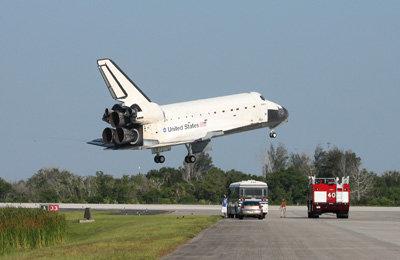 [STS-132] Atlantis: retour sur terre 14:48 heure de Paris le 26/05/10 - Page 5 30671_10