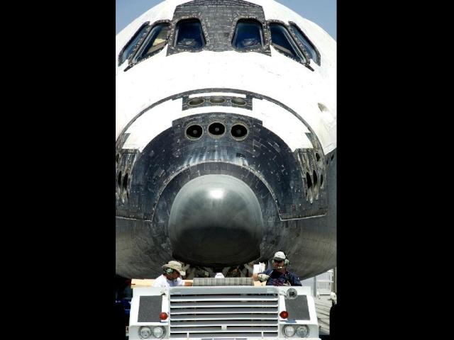 [STS 125 - Atlantis] : Retour sur Terre (dimanche 24 mai) - Page 14 35151210