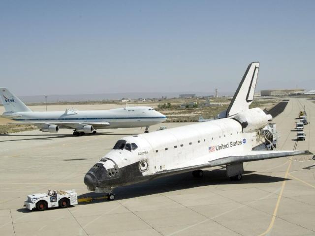 [STS 125 - Atlantis] : Retour sur Terre (dimanche 24 mai) - Page 14 35155310