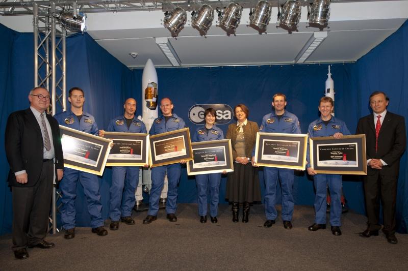 Troisième sélection d'astronautes ESA (2e partie) - Page 13 _sco5110