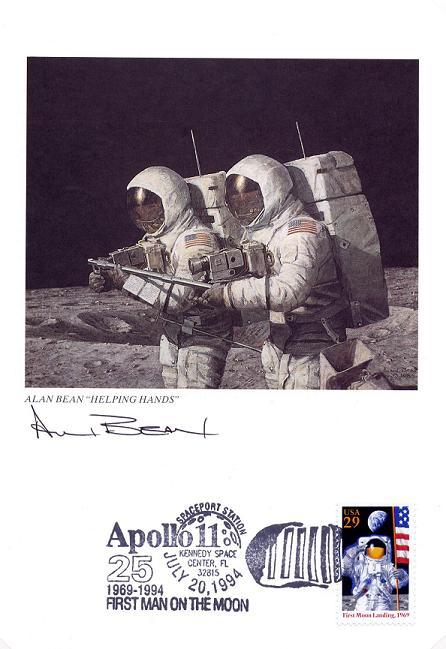 Pour le plaisir des yeux (dessins et schémas) - Page 3 Apollo18
