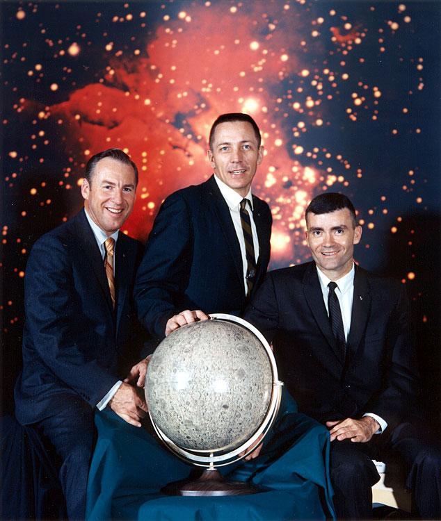 Apollo 13 (1970) - Page 3 Apollo37