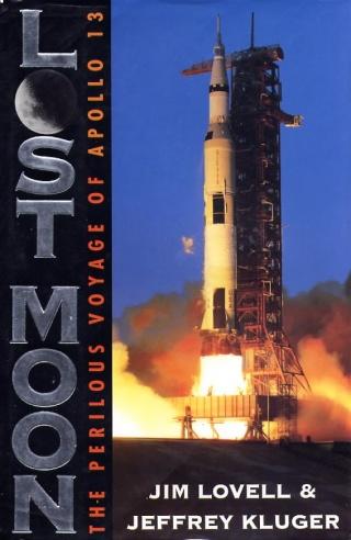 Apollo 13 (1970) - Page 3 Apollo38