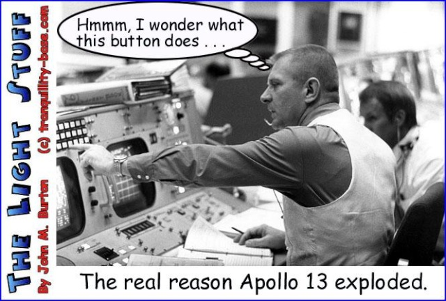 Apollo 13 (1970) - Page 4 Apollo46