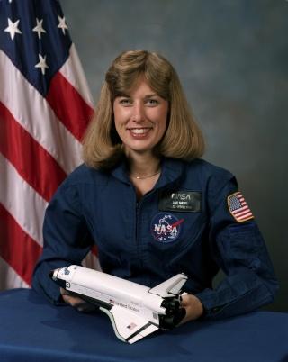 Les 55 voyageuses de l'espace Davis_11
