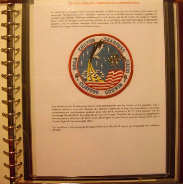 Patchs de mission - Page 6 Dscn0022