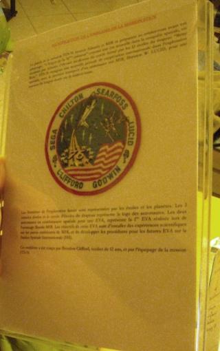 Patchs de mission - Page 6 Dscn0027