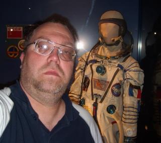 votre passion pour l'astronautique - Page 3 Dscn0138