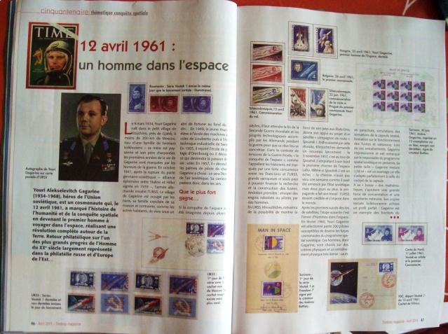50 ème anniversaire Vol Gagarine - Page 5 Dscn0611