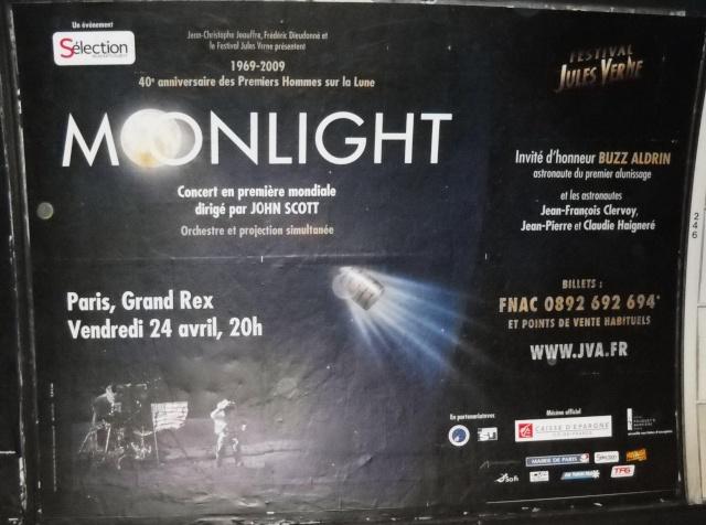 Buzz ALDRIN encore à Paris le 24 avril / Le Jules Verne Festival - Page 4 Dscn7112