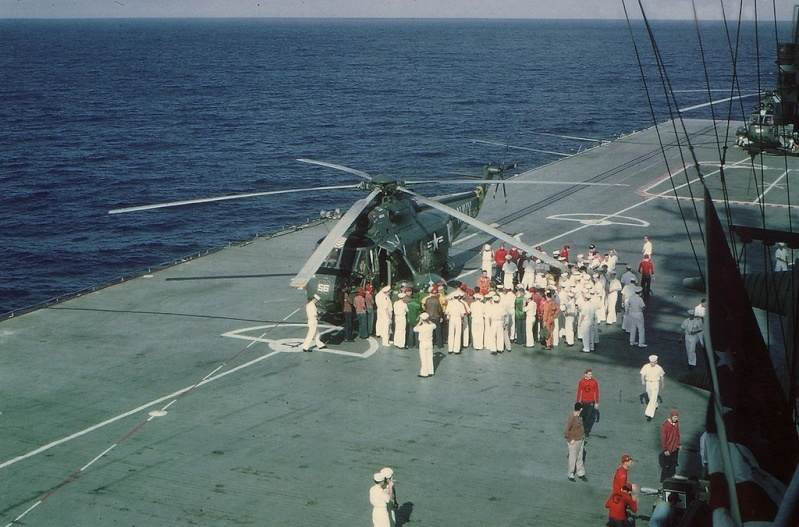 Photos rares et/ou originales, de préférence inédites sur le forum - Page 3 Gemini15