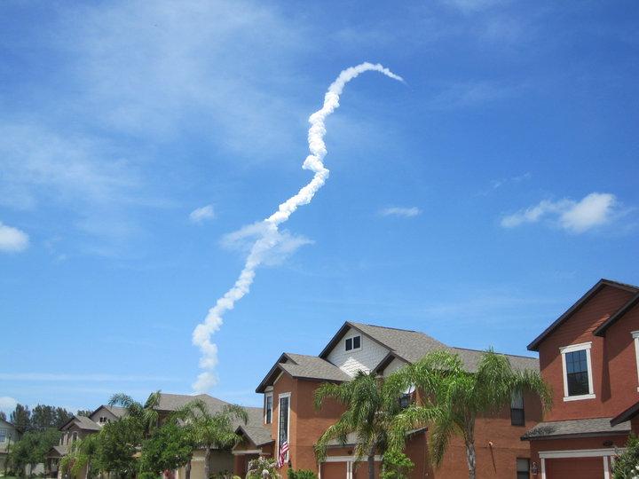 [STS-132] Atlantis : fil dédié au lancement. (14/05/2010 à 20h19) - Page 16 Jim_an10