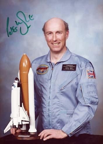 Peter Longhurst (1943-2010) Longhu10