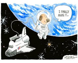 les mascottes de l'espace News-013