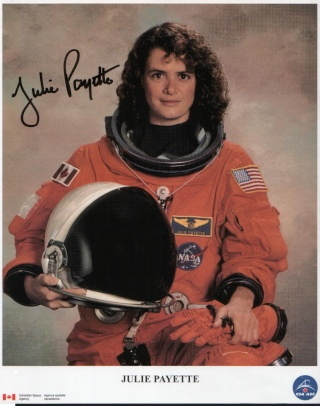 Les 55 voyageuses de l'espace Payett10