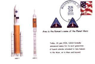 L'avenir d'Ares I - Page 2 Progra11