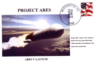 L'avenir d'Ares I - Page 2 Progra12
