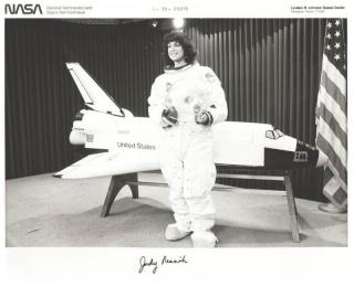 Les 55 voyageuses de l'espace Resnik10