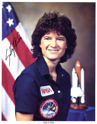 Sally Ride (1951-2012) Ride_s10