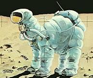 serre - Le système de l'eau pour la Serre Martienne? Spacec10