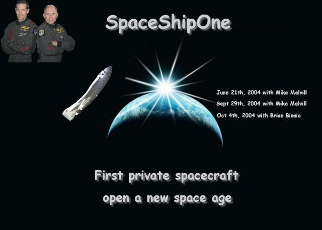 [HS:Espace creations graphique des forumeurs du FCS] Spaces11