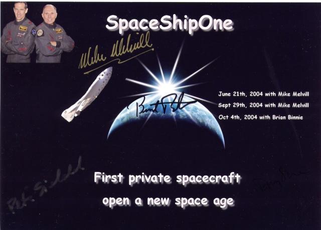 [HS:Espace creations graphique des forumeurs du FCS] Spaces12