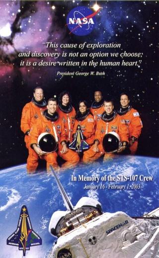 Apollo 1 : triste anniversaire... - Page 2 Sts-1014