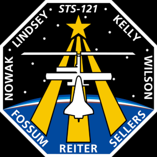 [STS-133] Discovery: Retour sur terre 09.03.2011 - Page 5 Sts-1210