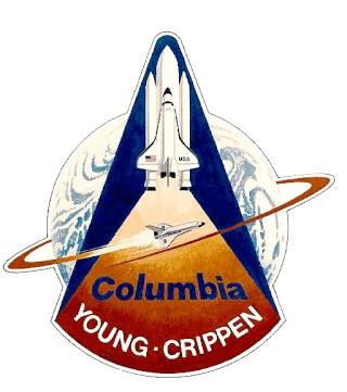 [STS-133] Discovery : Préparatifs (Lancement prévu le 24/02/2011) - Page 3 Sts-1l10