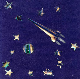 ISS : expédition 28 Tma02m10