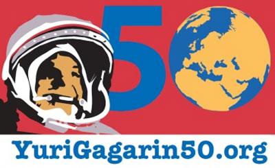50 ème anniversaire Vol Gagarine - Page 2 Uksa_y10