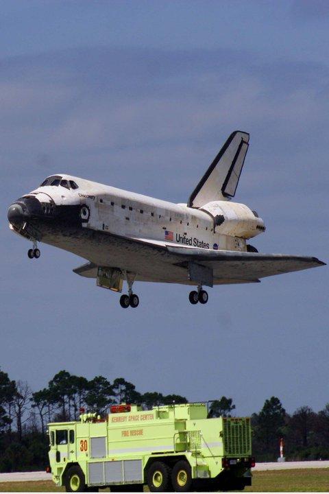 [STS-133] Discovery: Retour sur terre 09.03.2011 - Page 7 Untitl15