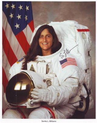 Les 55 voyageuses de l'espace Willia10