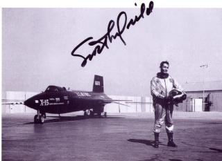 8 juin 1959 / 50 ans du 1er vol du X-15 par Scott Crossfield X-15_p10